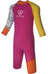 Isbjörn Baby & Kids Sun Jumpsuit Candy Bar